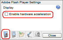 flash-acceleration.png